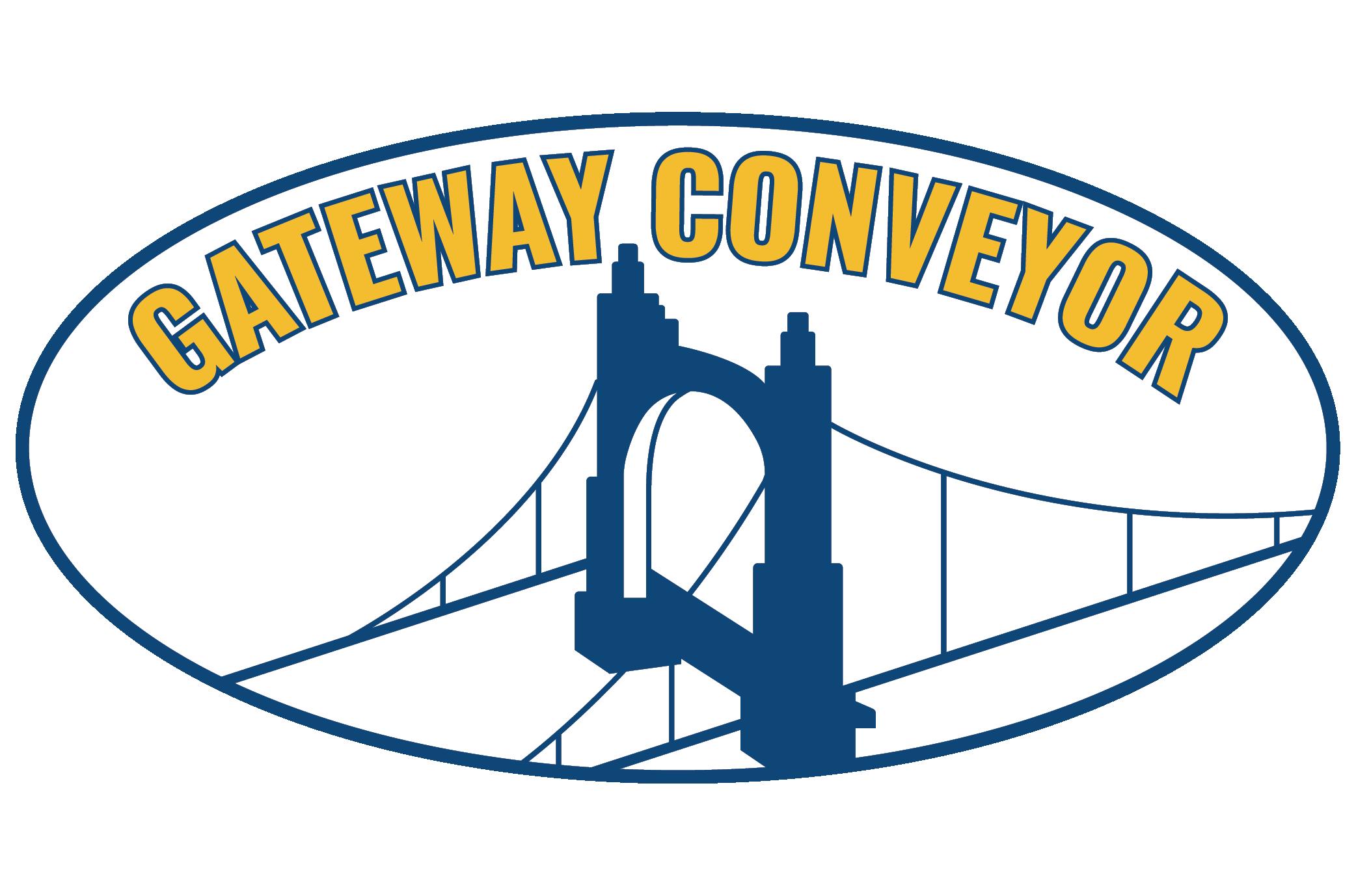 Gateway Conveyor